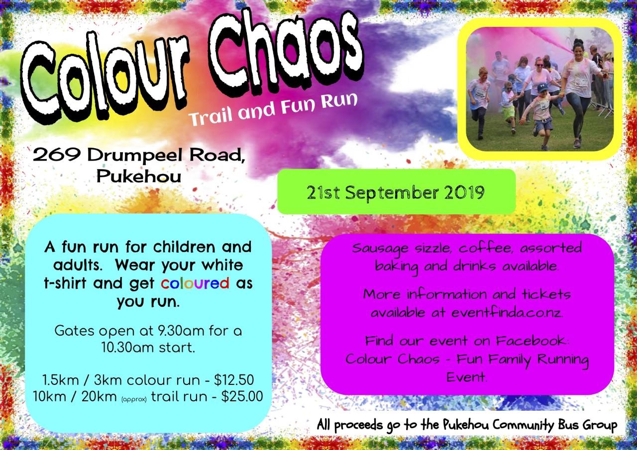 Trail and Colour Fun Run.jpg