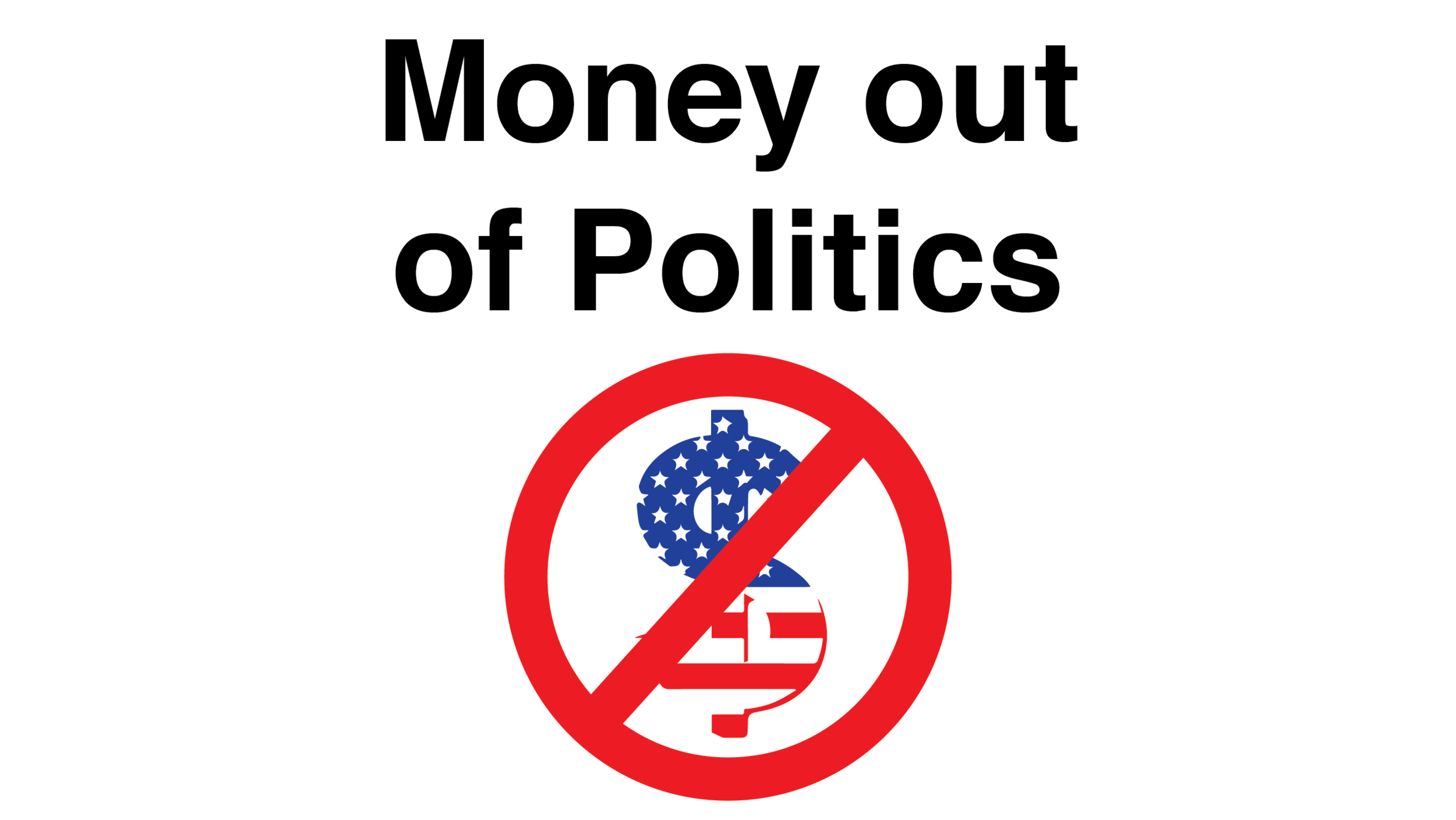 Money of Politics