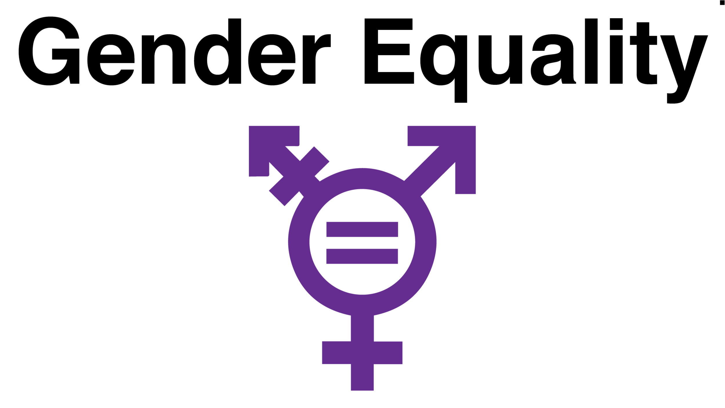 Equity for all Gendered Workers