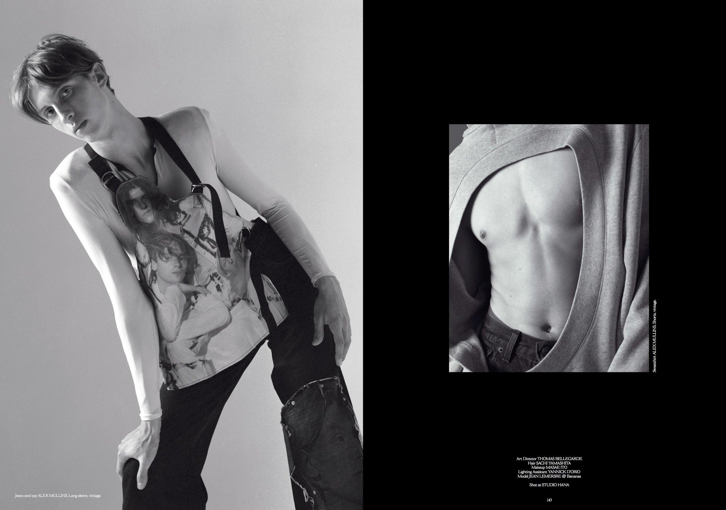 134-143 Fashion - Alex Mullins copy.jpg