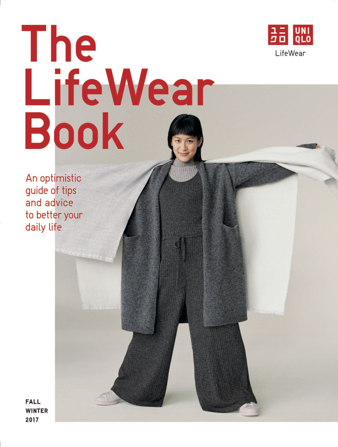ÅyPDF(Final)-Cover BÅz17FW LifeWearBook.jpg