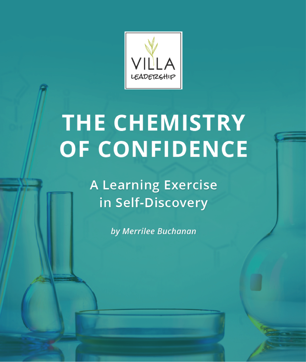 ChemistryofConfidence_Cover_Image.png