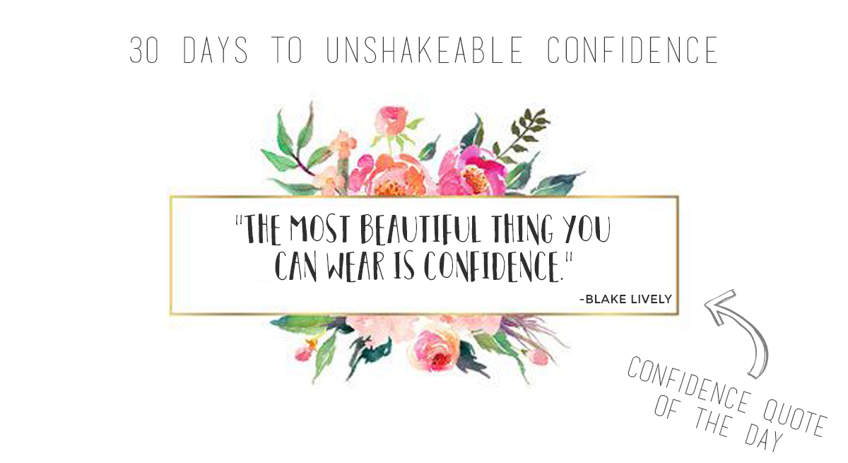 confidence day 6 quote.jpg
