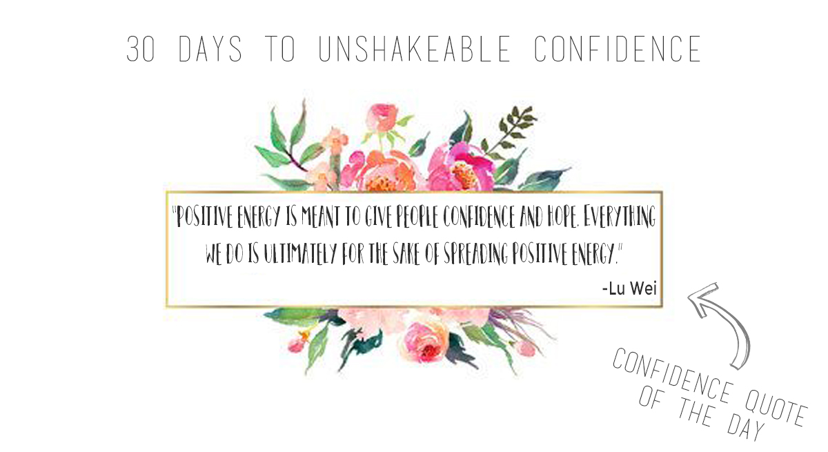 confidence quote day 8.jpg