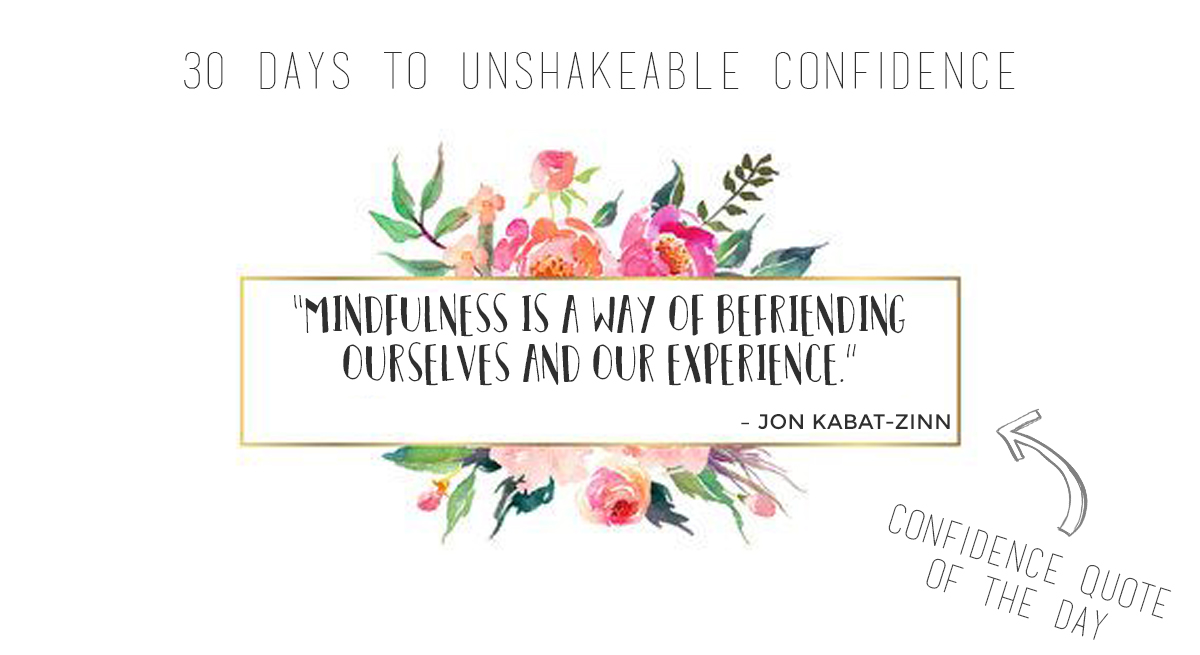 confidence quote day 9.jpg