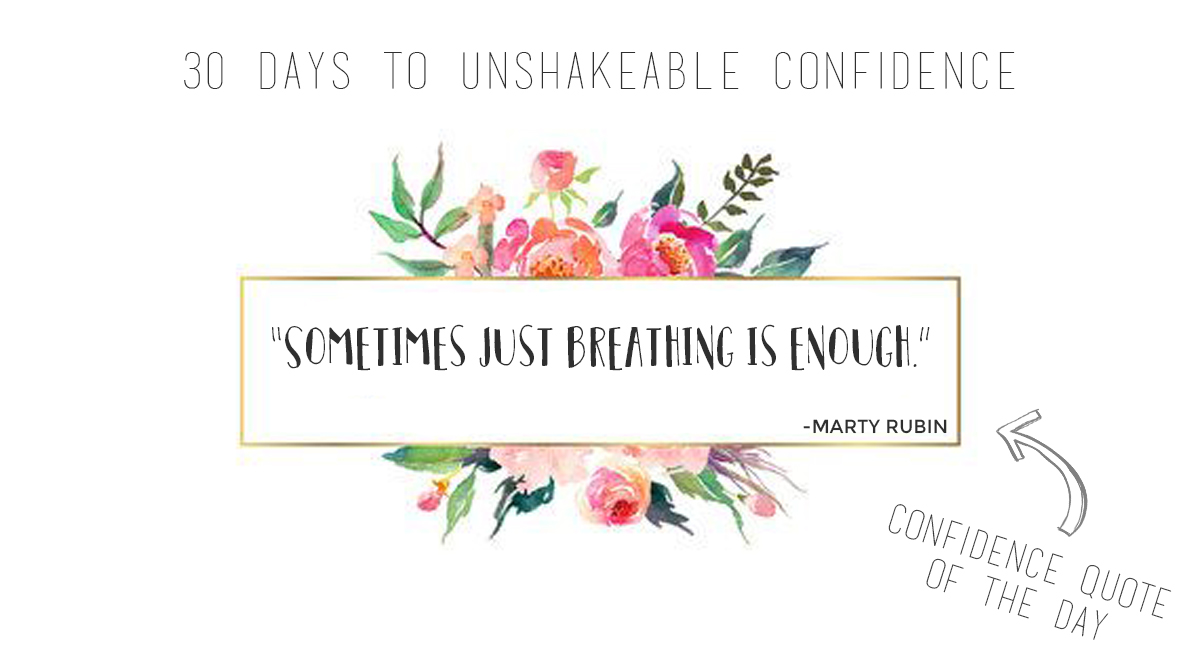 confidence quote day 12 edited.jpg