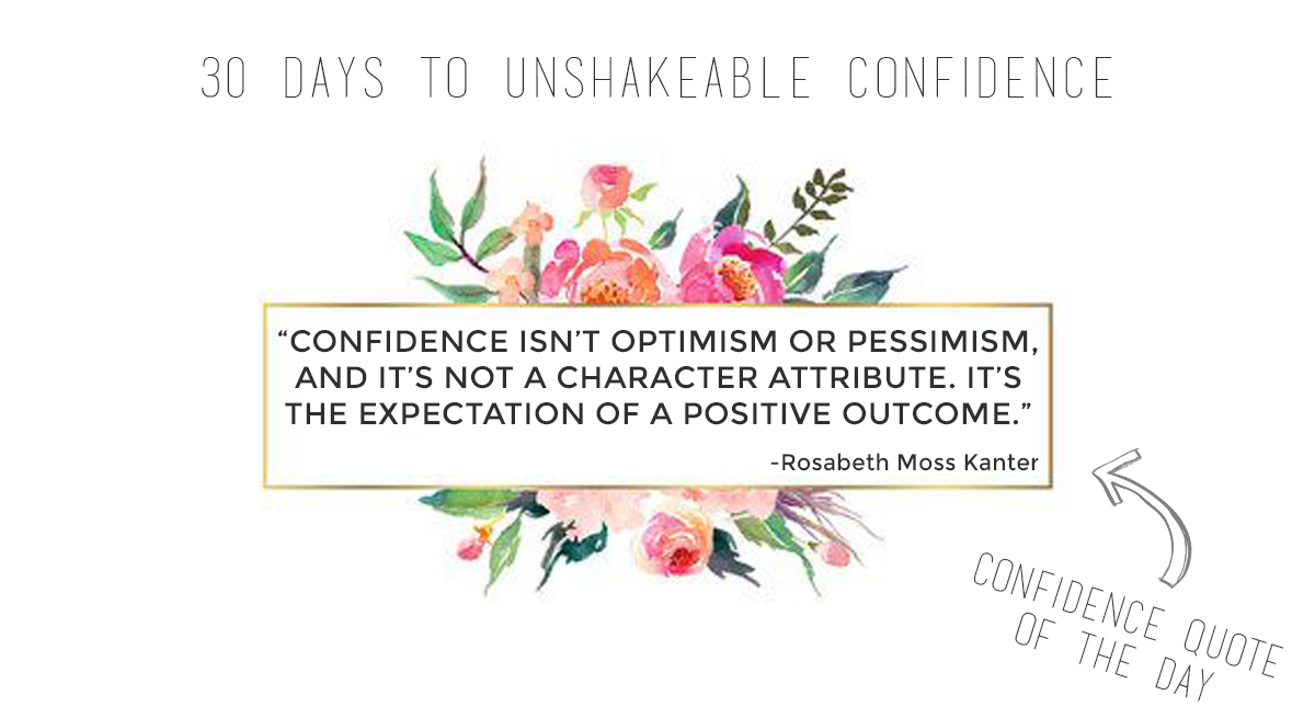 confidence quote day 16.jpg