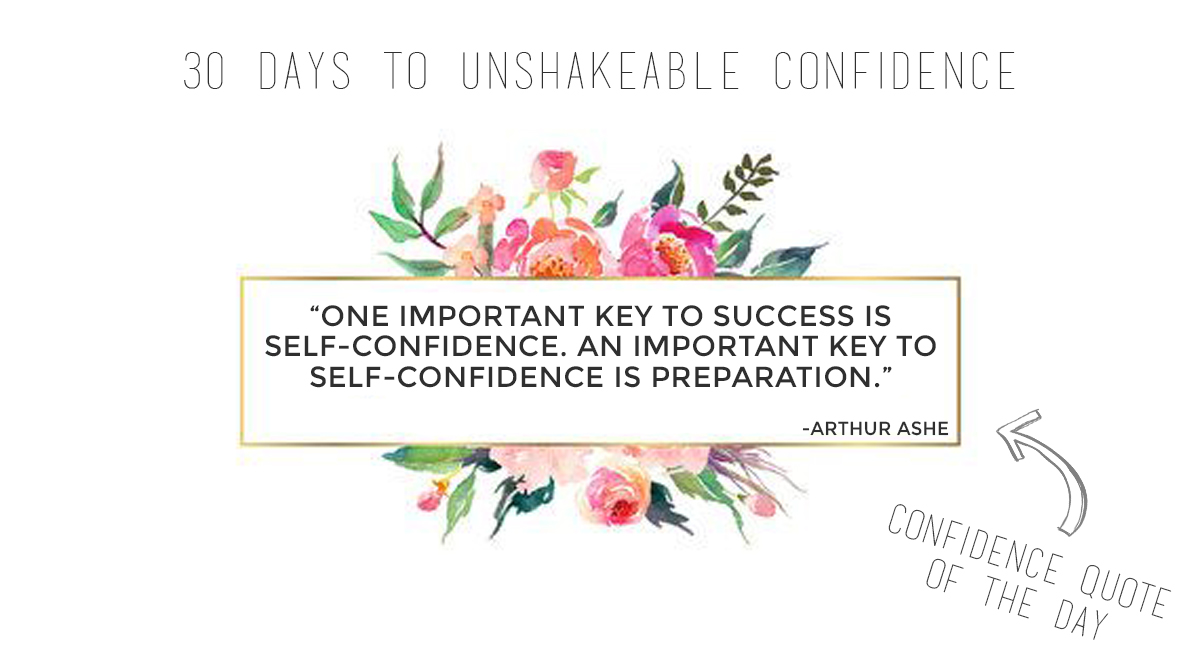 confidence quote day 21 edit.jpg