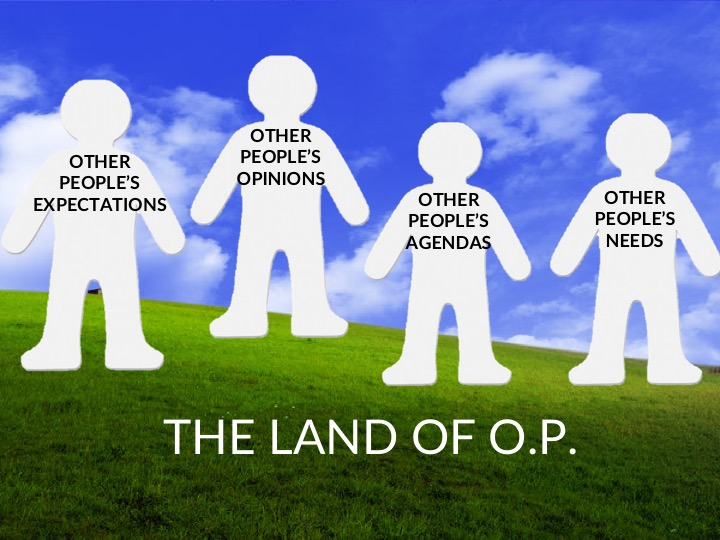 The Land of Other People.jpg