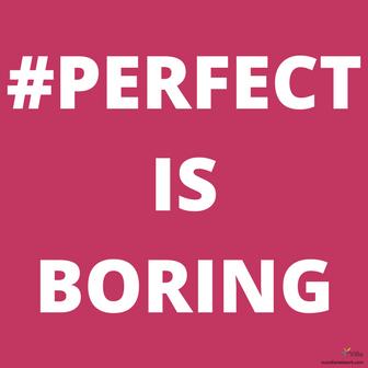 perfectisboringsticker-pinkwhite.png