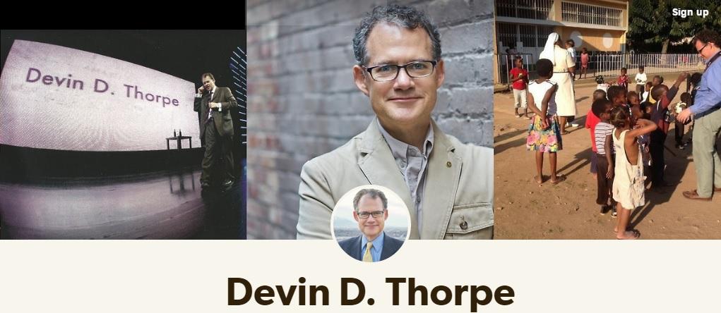 Devin-Thorpe.2.jpg