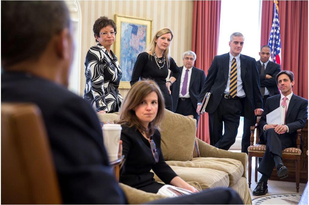 https://www.washingtonpost.com/news/powerpost/wp/2016/10/25/how-a-white-house-womens-office-strategy-went-viral/?utm_term=.d1e612eb8ebf