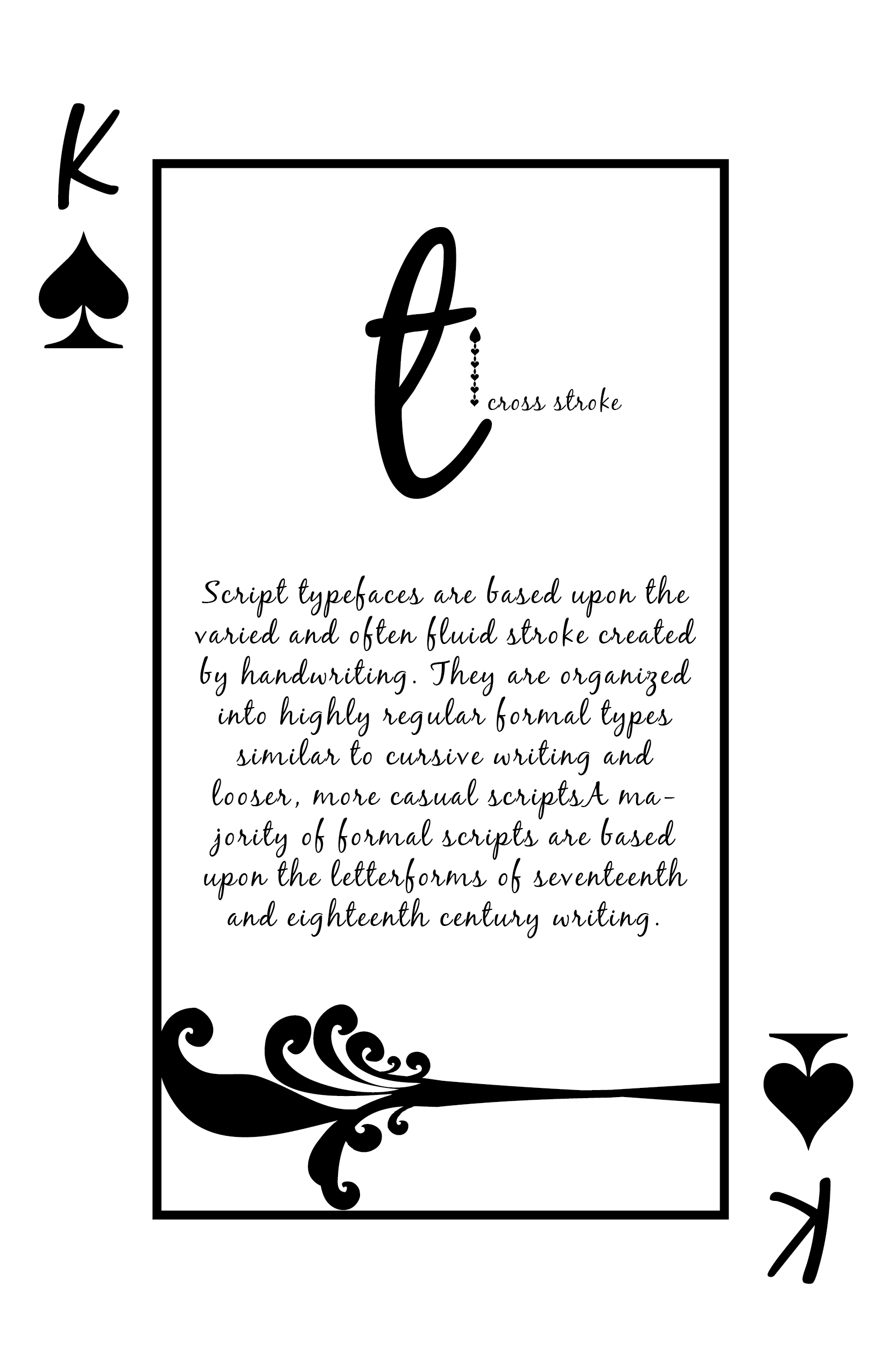 card image.png