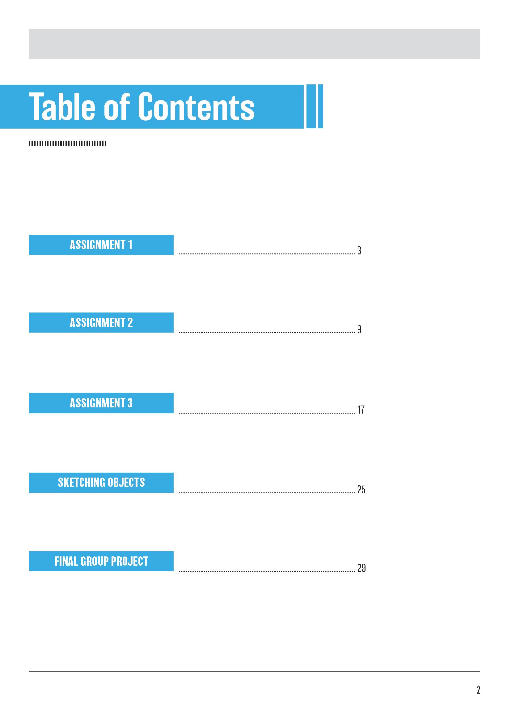 ProcessBook - Copy - Copy_Page_03.png