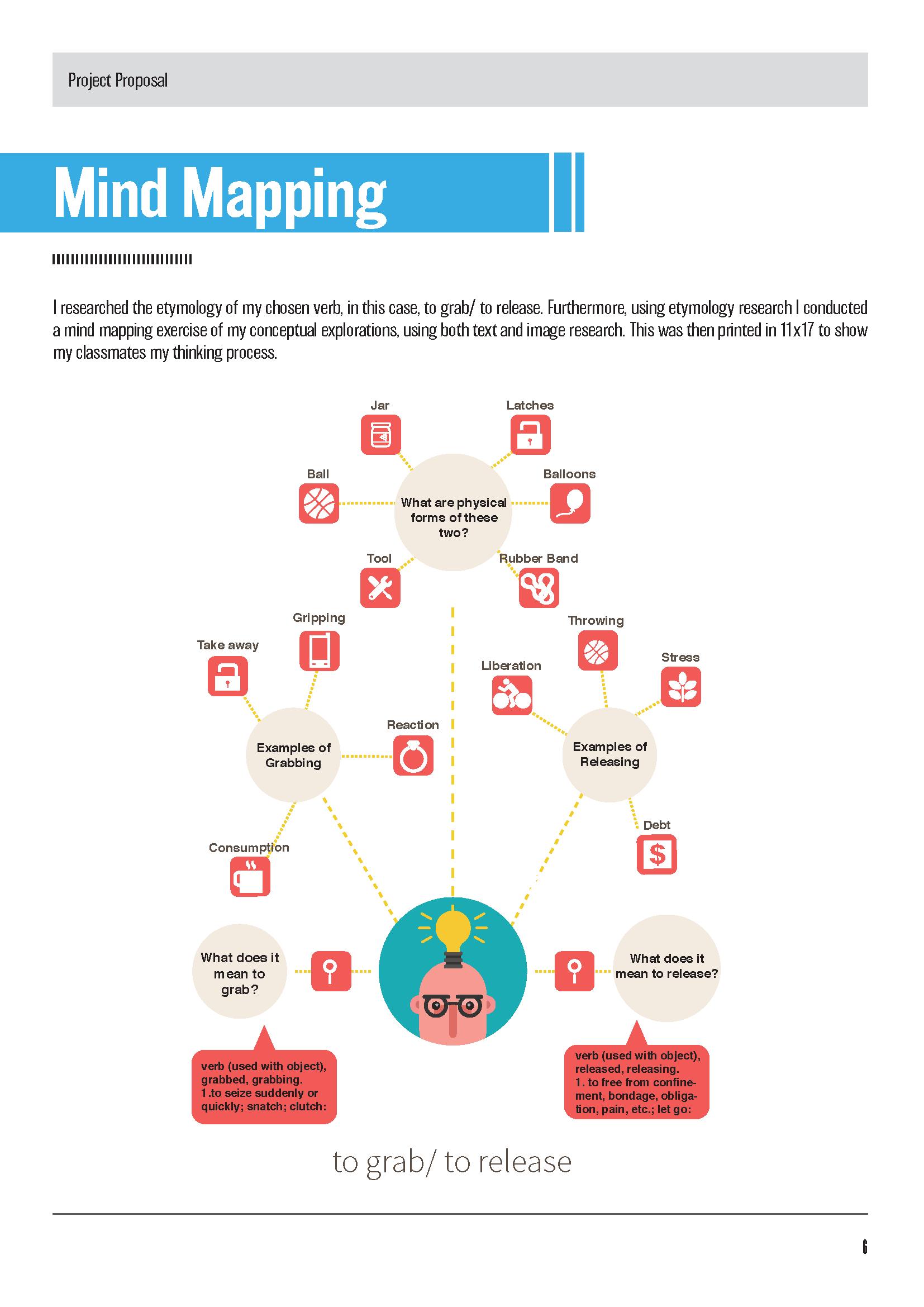 ProcessBook - Copy - Copy_Page_07.png