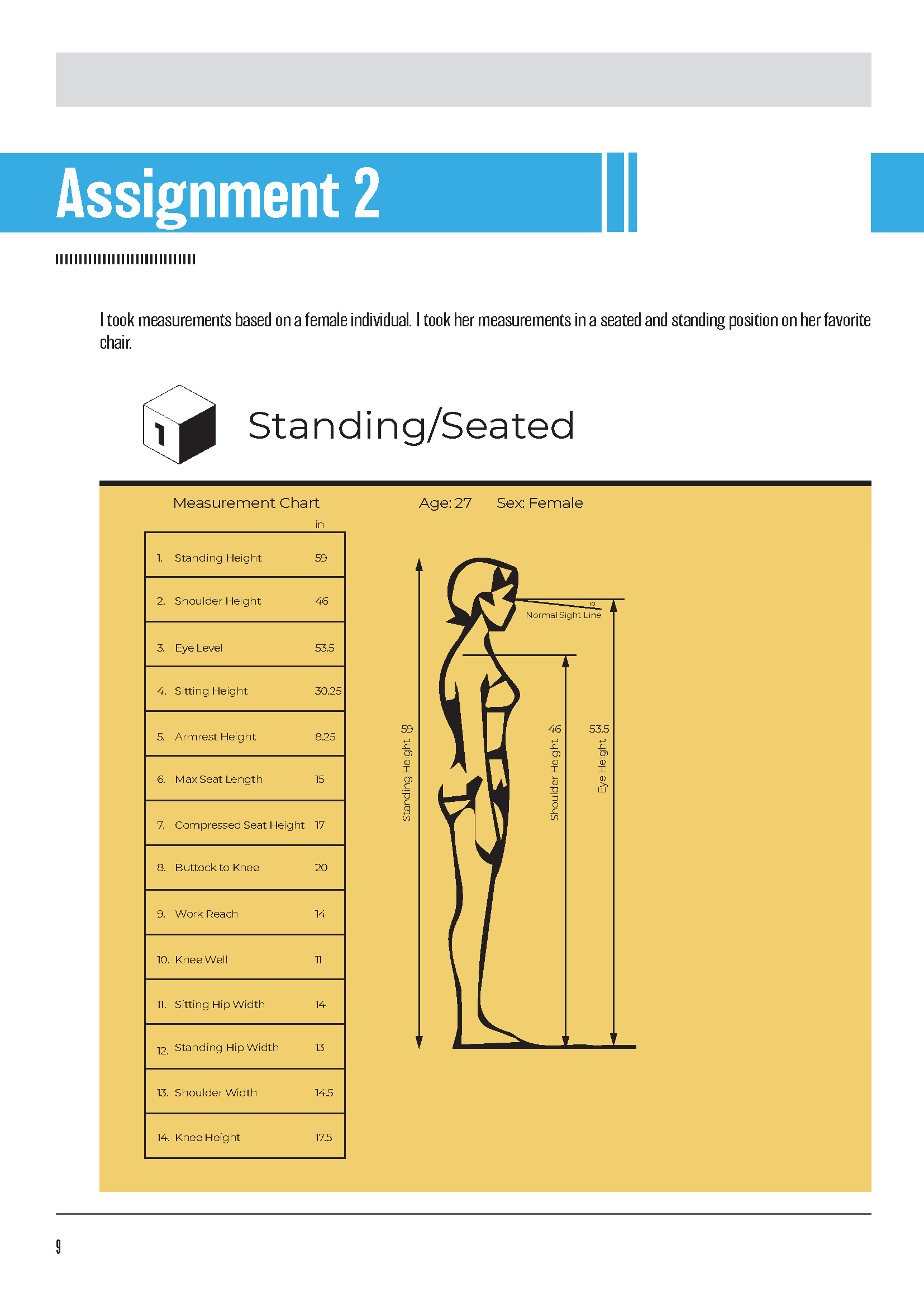 ProcessBook - Copy - Copy_Page_10.png