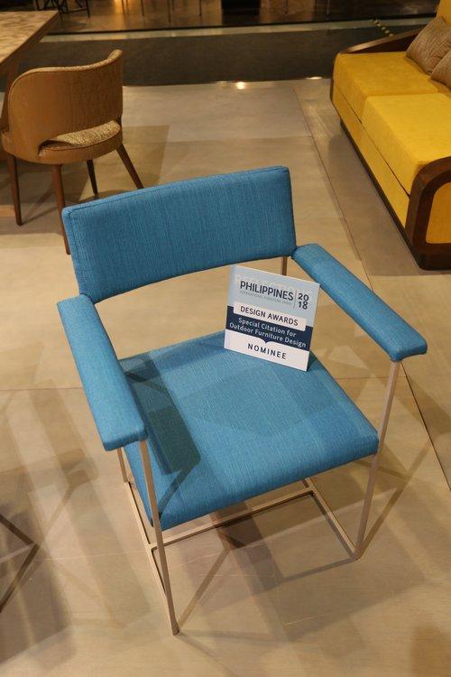 Outdoor-Furniture-Design-Frame-Armchair-by-Cebu-Filveneer.JPG