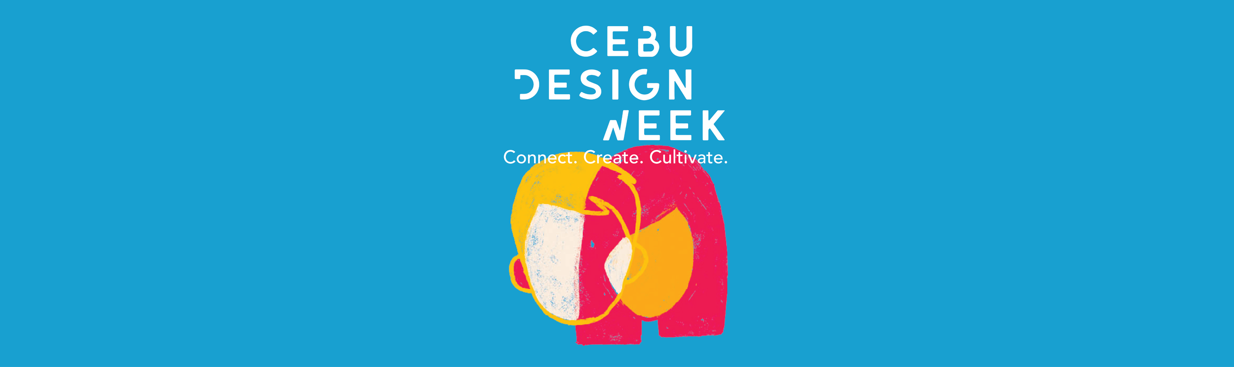 CDW Banner-04.png