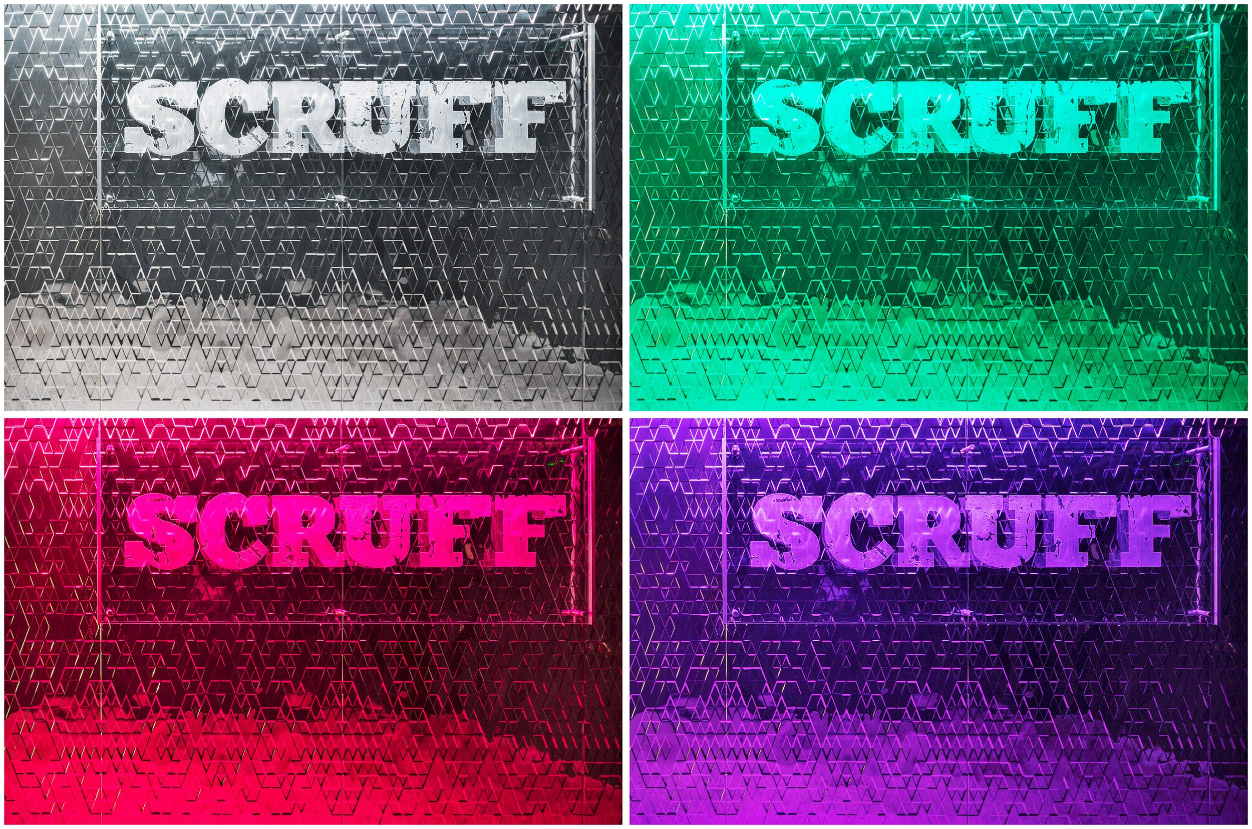 scruff_08.jpg