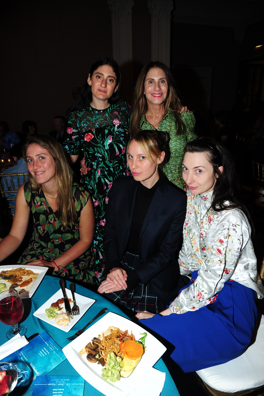 denise wohl arden and friends.jpg
