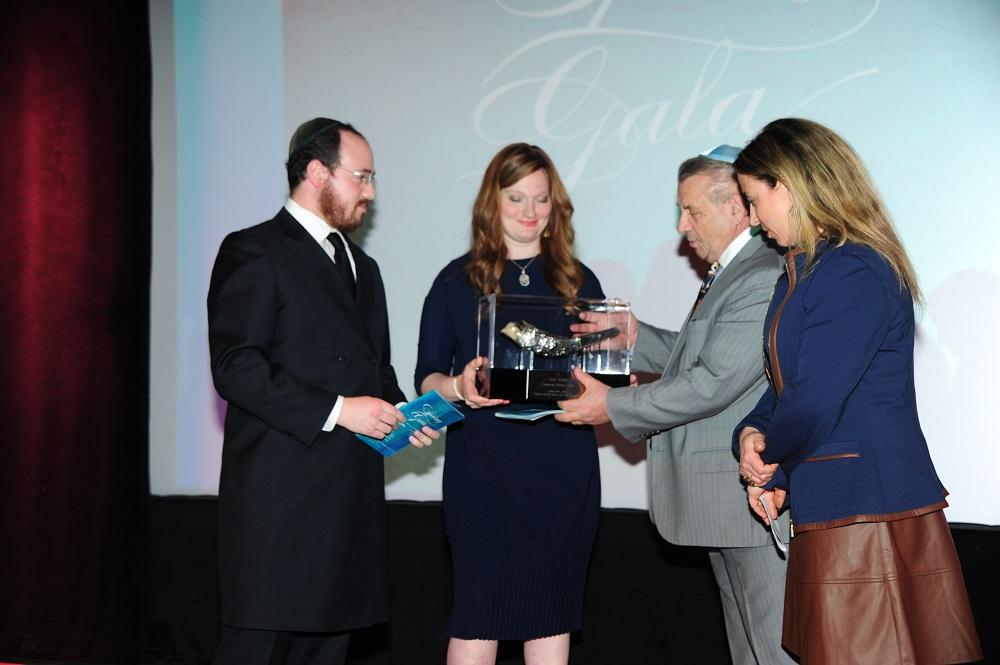 isaac erlich award.jpg