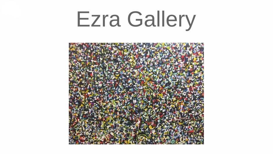 gallery hours (2).jpg