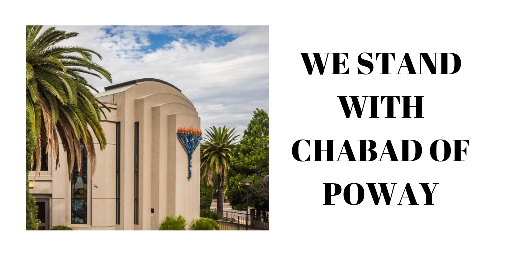 chabad poway.jpg