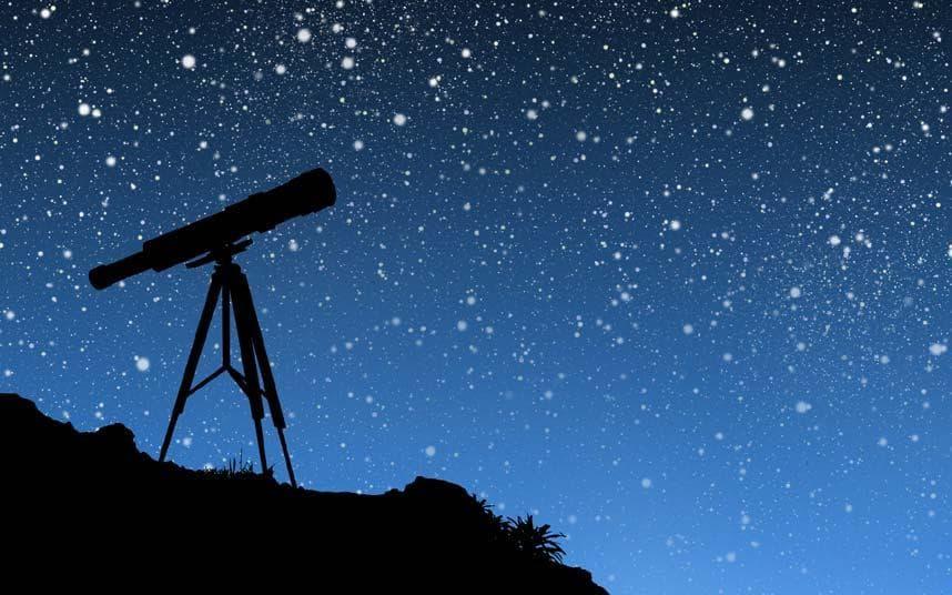 Telescopes-and-star-gazing-essentials-1.jpg
