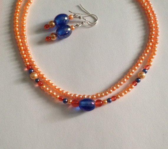 orange-blue-bead-necklace-set.jpg