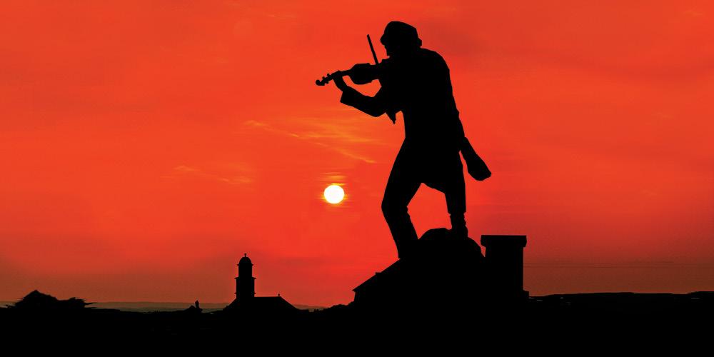 Theatre-Web-Fiddler.jpg