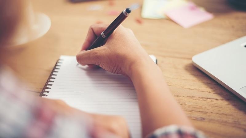 woman writing.jpg