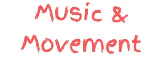 music%2Band%2Bmovement
