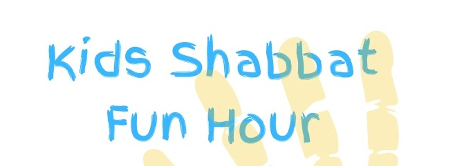 shabbat fun hour chabad sag harbor