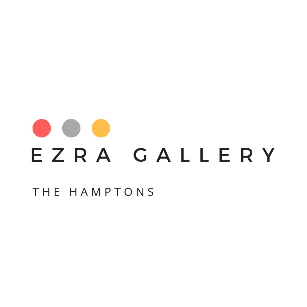 ezra gallery logo .png