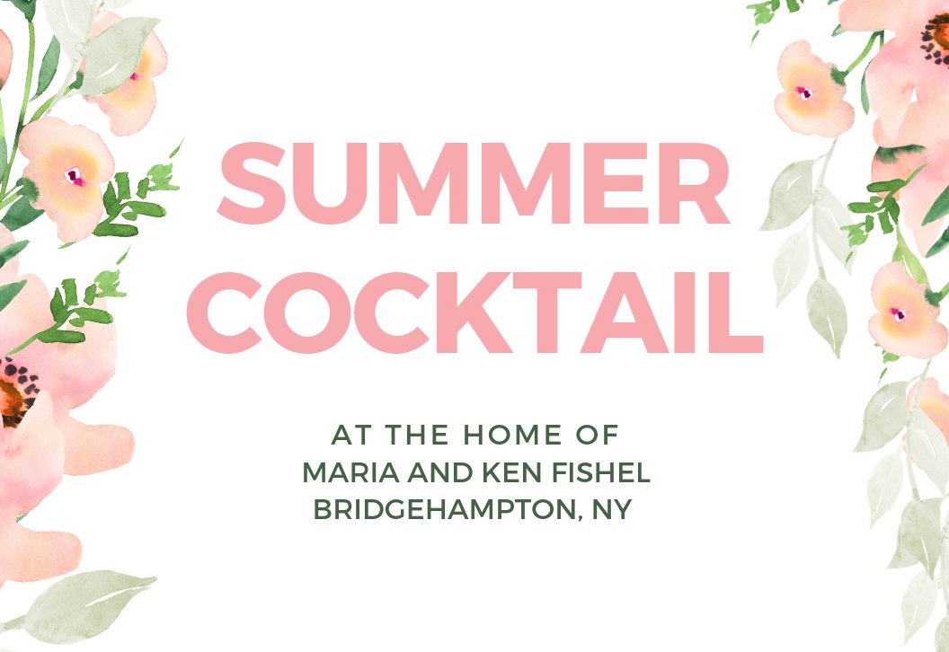 summer cocktail save the date  (5).png