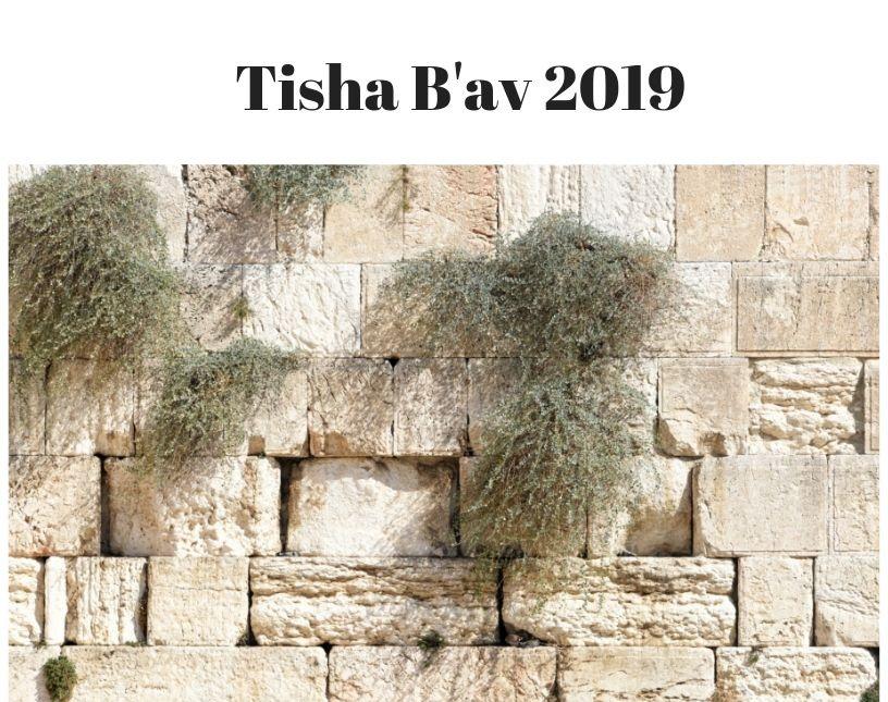 Copy of Tisha B'av 2019.jpg