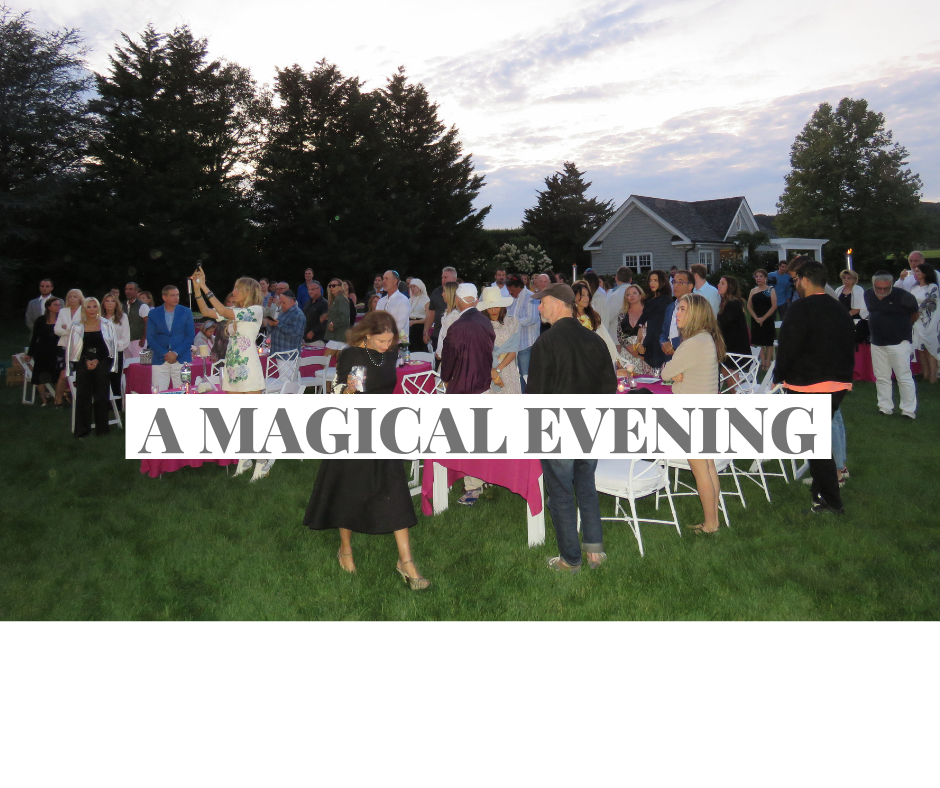 a magical evening summer benefit 2019 (1).png