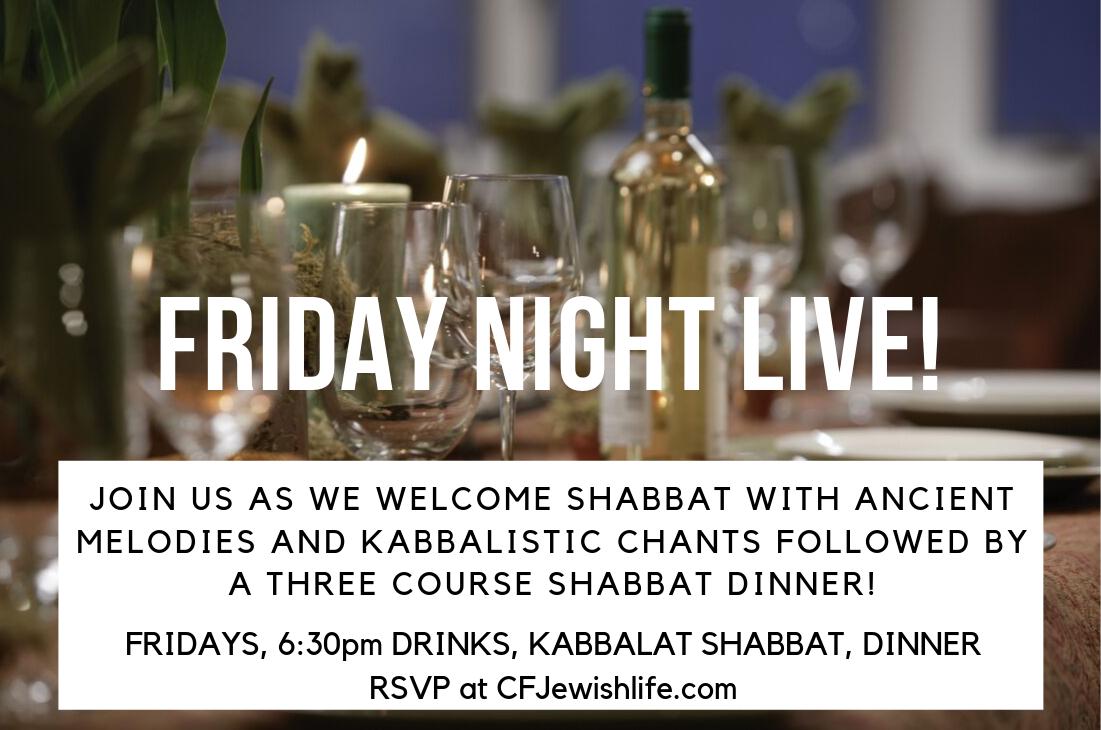 Shabbat Flyer 630.png