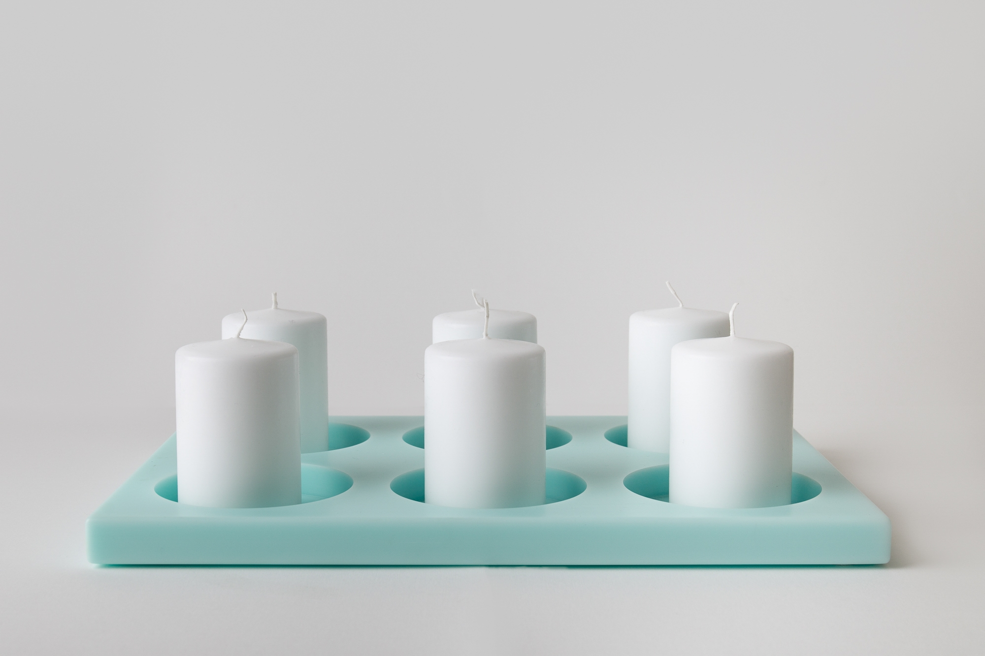 Candle Holder C