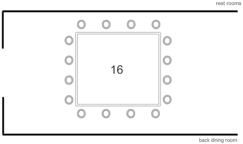 BDR 1 table.jpg