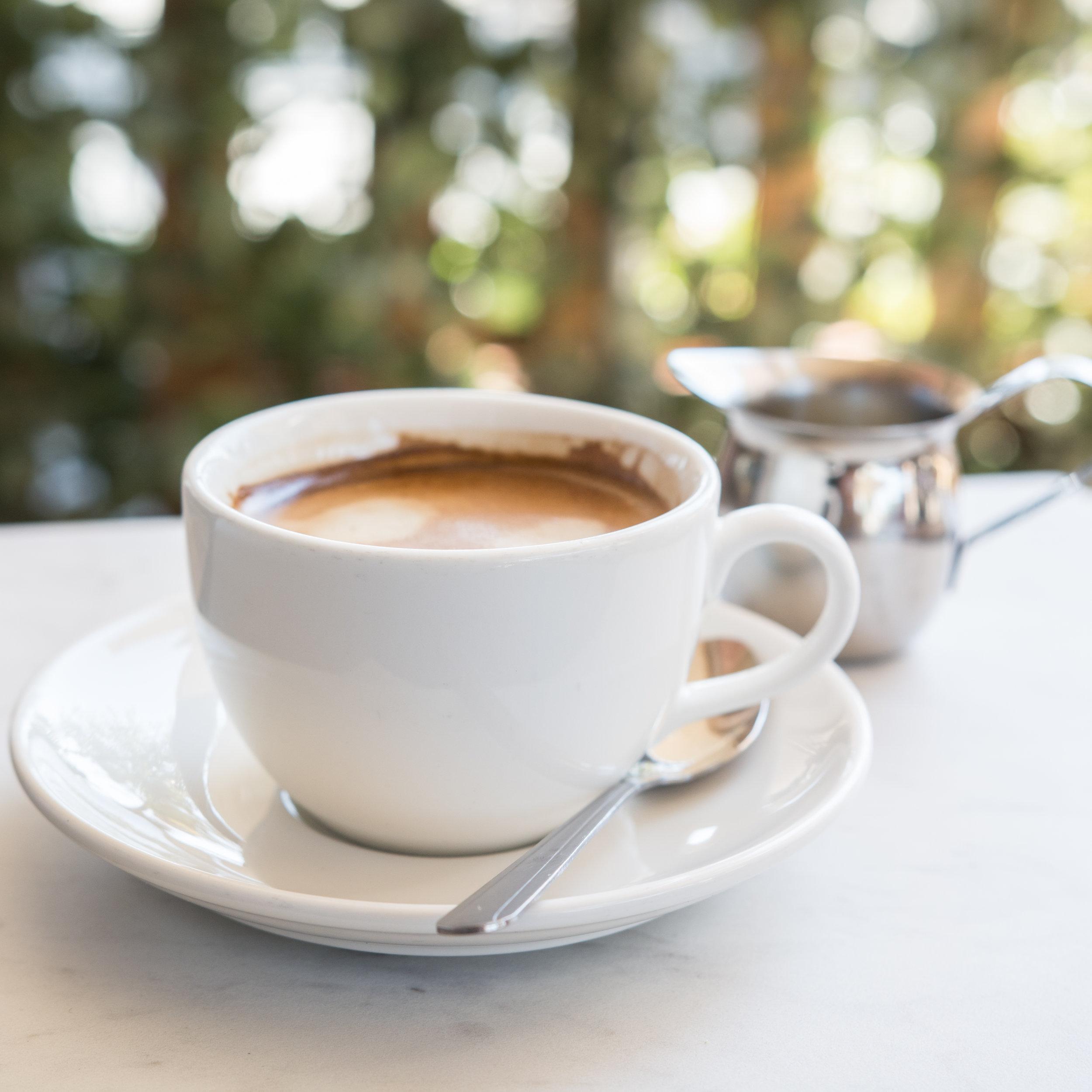 CaffeAmericano_2.jpg