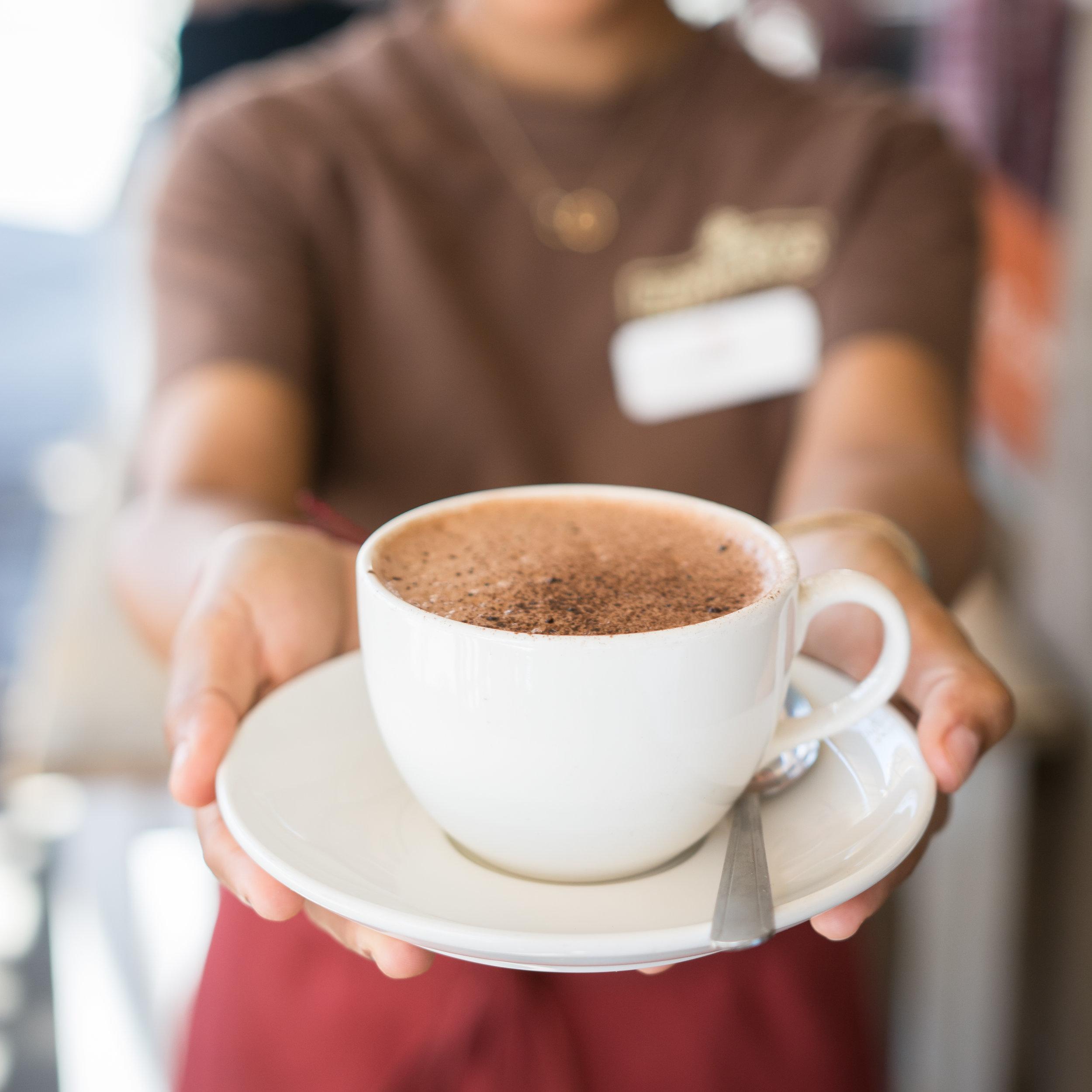 HotChocolate_3.jpg