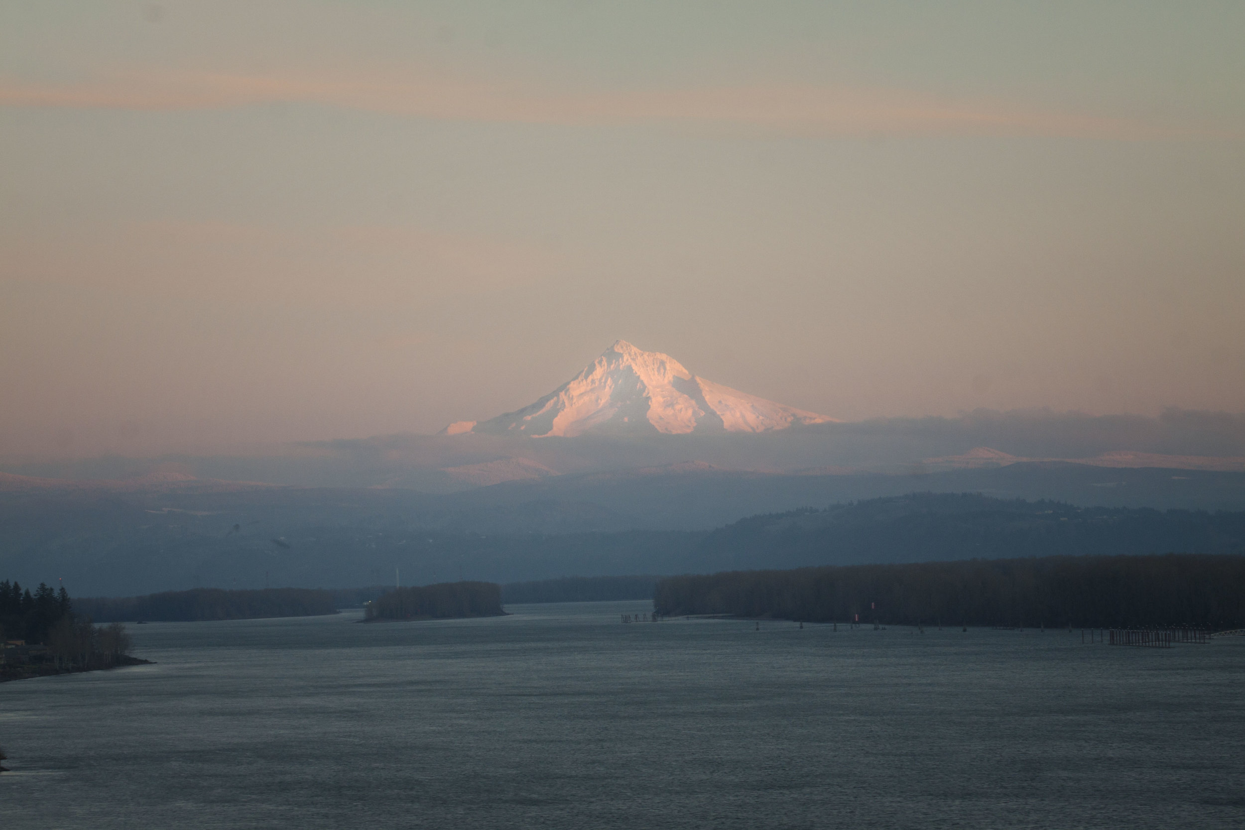 MtHood sunset2.jpg