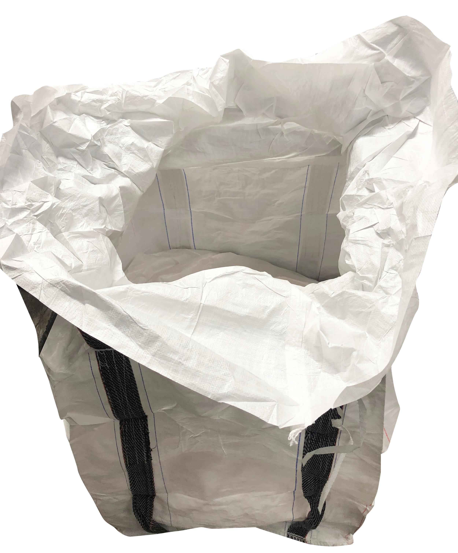 Heli Bag 4.JPG