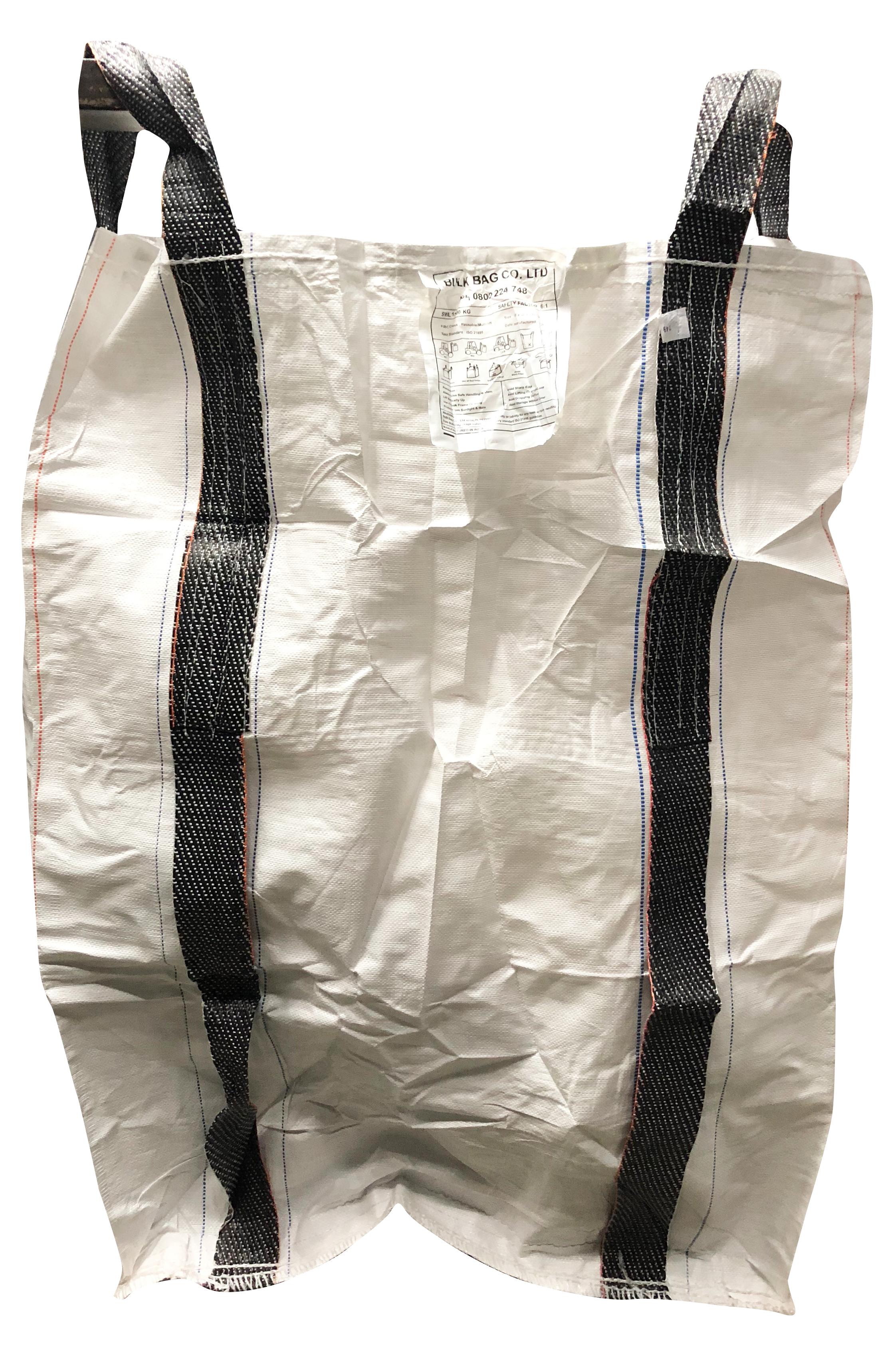 Heli Bag 2.JPG