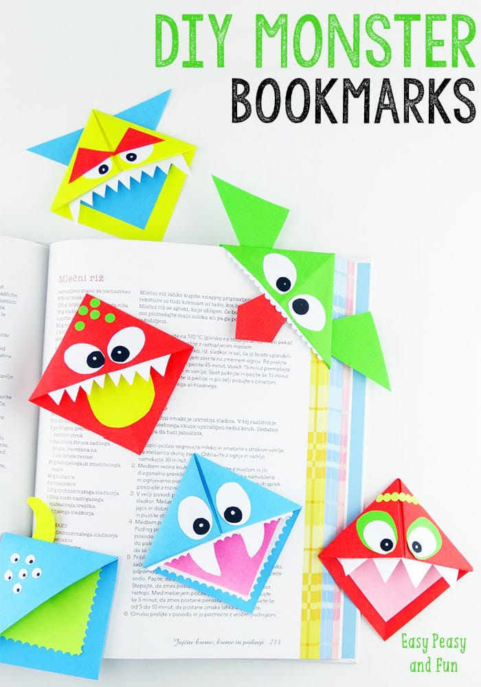 DIY-Corner-Bookmarks-Cute-Monsters.jpg