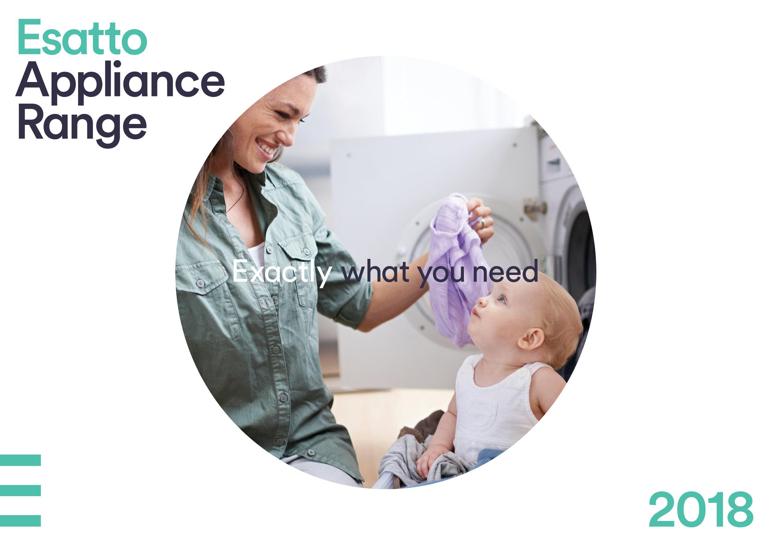 RG_Esatto-ApplianceRange_2018-SP2.jpg