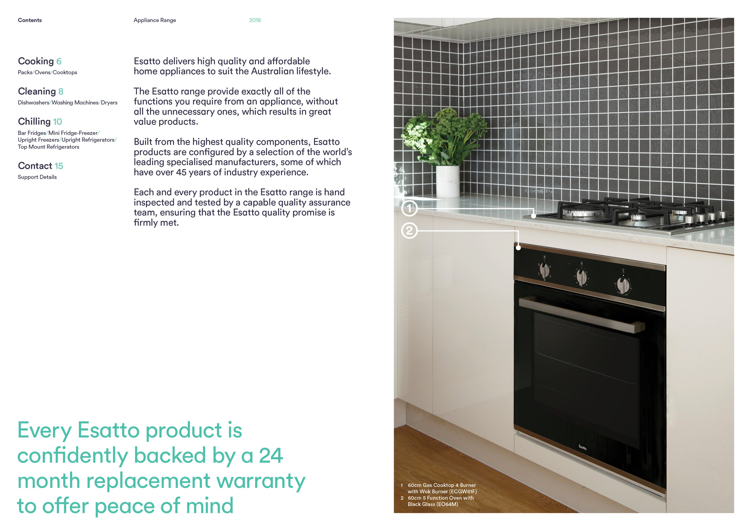 RG_Esatto-ApplianceRange_2018-SP4.jpg