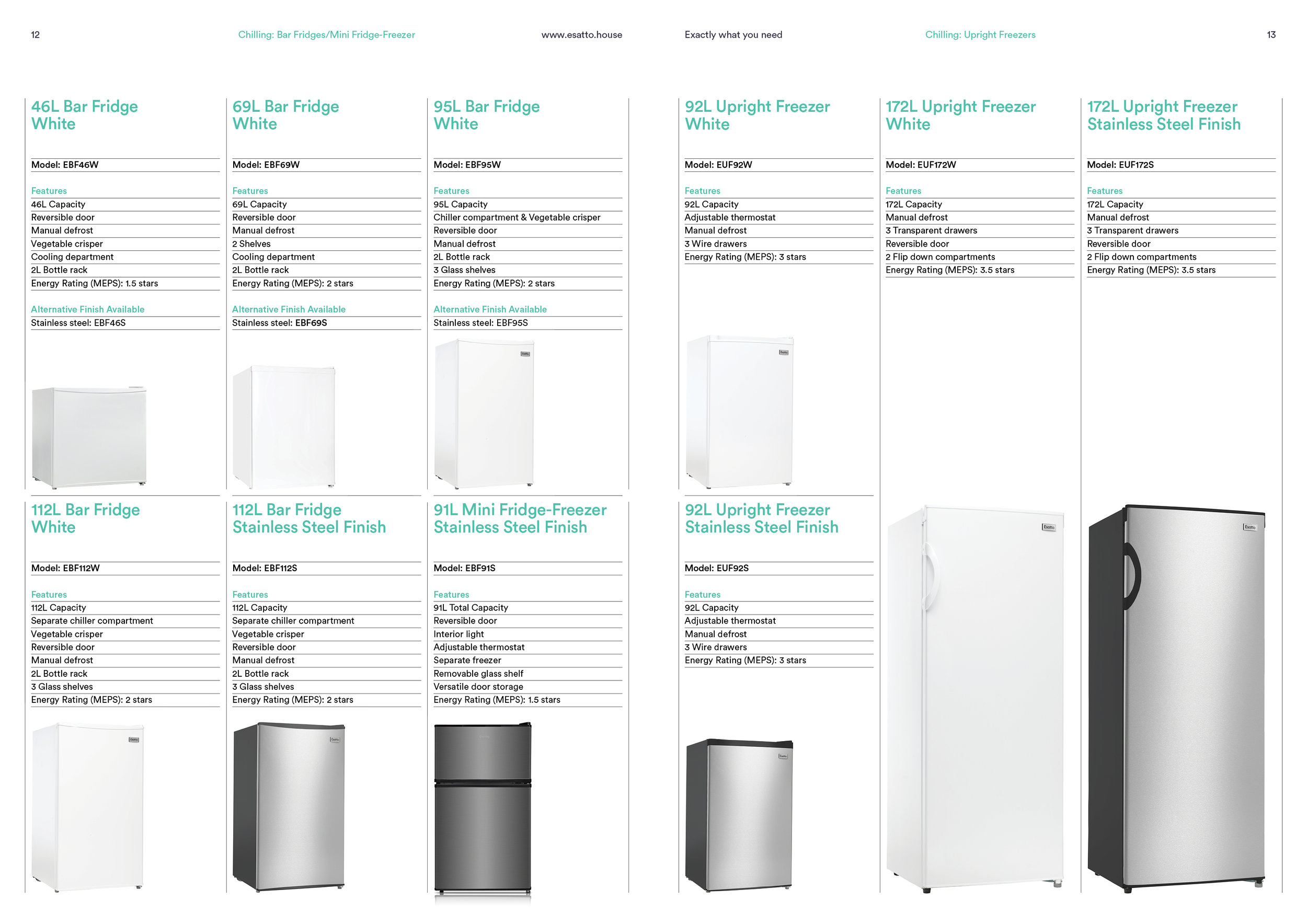 RG_Esatto-ApplianceRange_2018-SP7.jpg