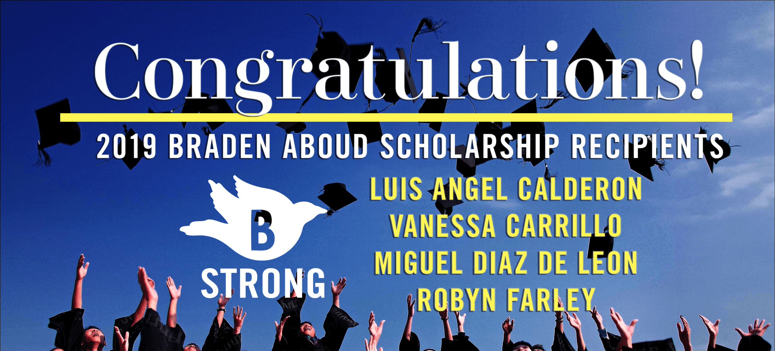 2019scholarshipbanner.png